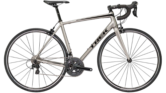Buy  Trek Émonda ALR 5 Men's Road Bike  Online at thetristore.com