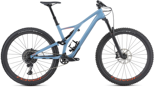 Buy Specialized Stumpjumper Expert 29 Men's Mountain Bike  Online at thetristore.com