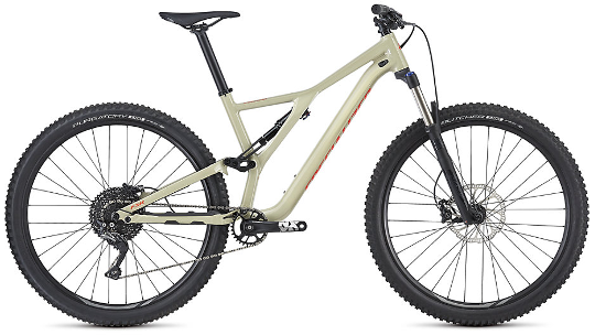 Buy  Specialized Stumpjumper ST Alloy 29 Men's Mountain Bike  Online at thetristore.com