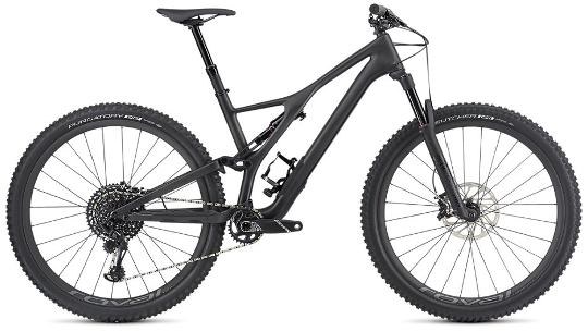 Buy Specialized Stumpjumper ST Expert 29 Men's Mountain Bike Online at thetristore.com