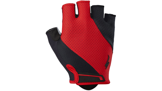 Buy Specialized Body Geometry Gel Gloves 2018  Online at thetristore.com