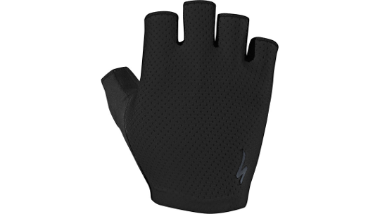 Buy Specialized Body Geometry Grail Gloves 2018 Online at thetristore.com