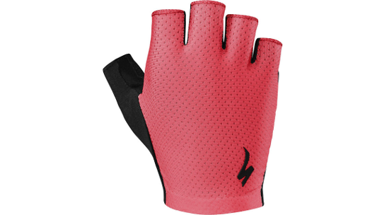 Buy Specialized Body Geometry Grail Women's Gloves 2018 Online at thetristore.com