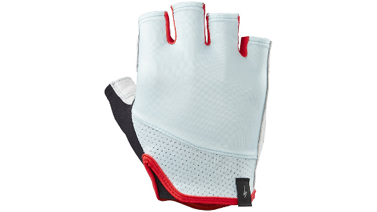 Buy Specialized Body Geometry Trident Gloves 2018 Online at thetristore.com
