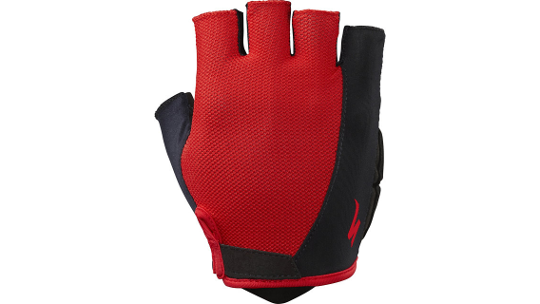 Buy Specialized Body Geometry Sport Gloves 2018 Online at thetristore.com