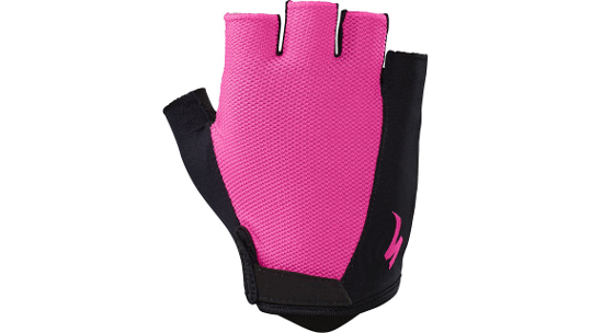 Buy Specialized Body Geometry Sport Women's Gloves 2018 Online at thetristore.com