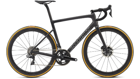 167b538224d Specialized S-Works Tarmac Disc Men's Road Bike - The Tri Store