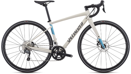 Buy Specialized Diverge E5 Elite Women's Bike Online at thetristore.com