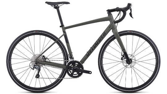 Buy Specialized Diverge E5 Elite Men's Bike Online at thetristore.com