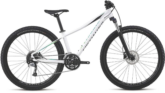 Buy Specialized Pitch Comp Women's 650B Mountain Bike 2018 Online at thetristore.com