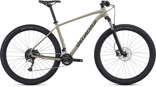 Buy Specialized Rockhopper Comp Men's Mountain Bike Online at thetristore.com
