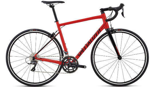 Buy Specialized Allez Men's Road Bike  Online at thetristore.com