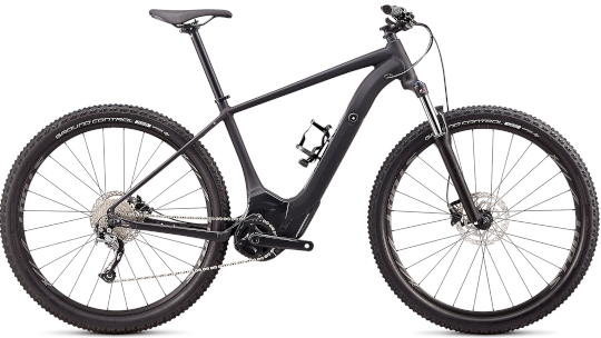 Buy Specialized Turbo Levo Hardtail 29 Men's Electric Mountain Bike Online at thetristore.com