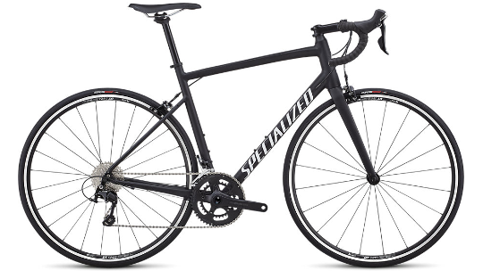 Buy Specialized Allez Elite Men's Road Bike Online at thetristore.com