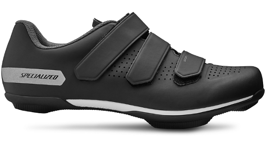 Buy Specialized Sport RBX Men's Road Shoes Online at thetristore.com