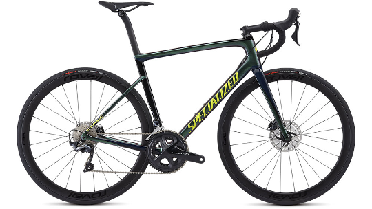 Buy Specialized Tarmac Disc Expert Men's Road Bike Online at thetristore.com