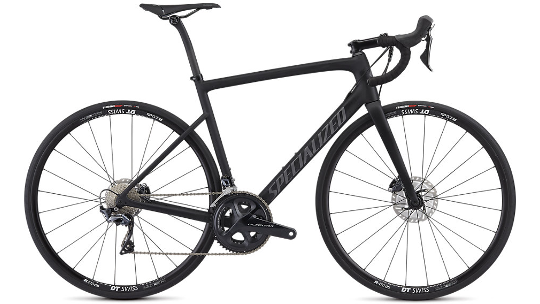 Buy Specialized Tarmac Disc Comp Men's Road Bike Online at thetristore.com