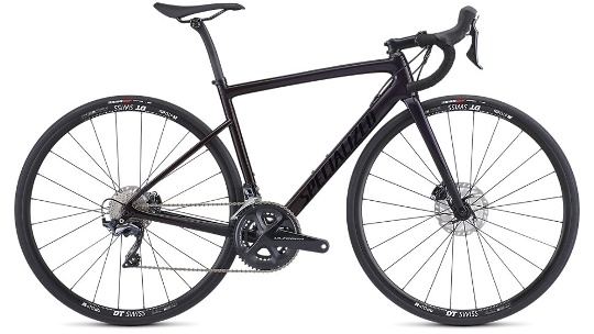 Buy Specialized Tarmac Disc Comp Women's Road Bike Online at thetristore.com