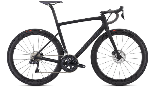 Buy Specialized Tarmac Disc Pro Road Bike  Online at thetristore.com
