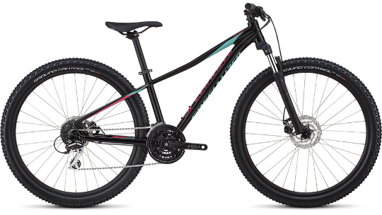 Buy Specialized Pitch Sport Women's Mountain Bike Online at thetristore.com