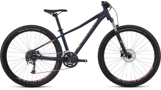 Buy Specialized Pitch Comp Women's Mountain Bike Online at thetristore.com