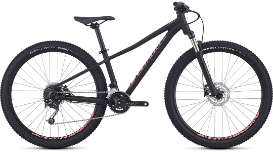 Buy Specialized Pitch Expert Women's Mountain Bike Online at thetristore.com