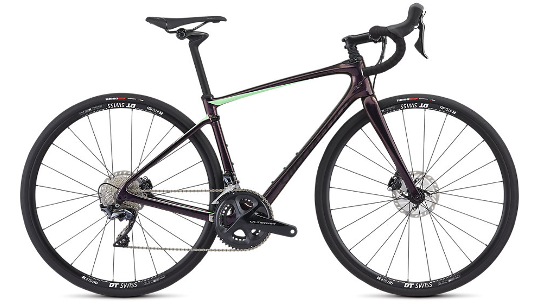 Buy Specialized Ruby Comp Women's Road Bike Online at thetristore.com