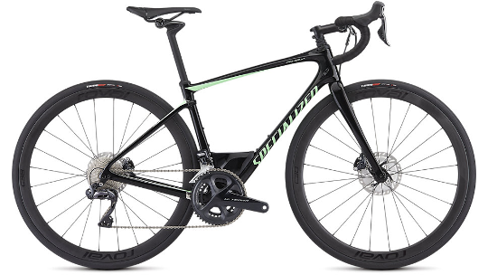 Buy Specialized Ruby Expert Women's Road Bike Online at thetristore.com