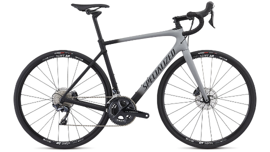 Buy Specialized Roubaix Comp Men's Road Bike Online at thetristore.com