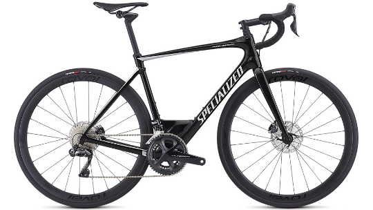 Buy Specialized Roubaix Expert Men's Road Bike Online at thetristore.com