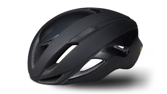 Buy Specialized S-Works Evade MIPS with ANGI Road Helmet Online at thetristore.com