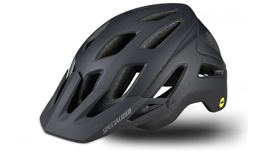 Buy Specialized Ambush MIPS MTB Helmet Online at thetristore.com