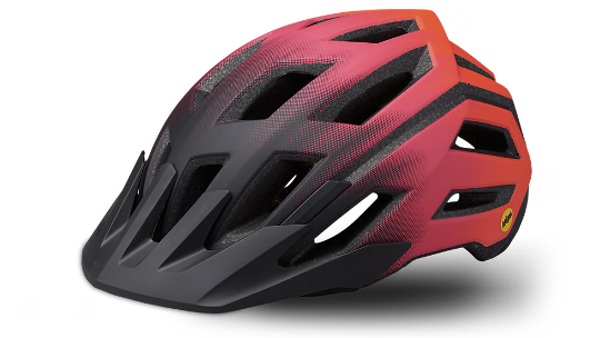 Buy Specialized Tactic III MIPS MTB Helmet Online at thetristore.com