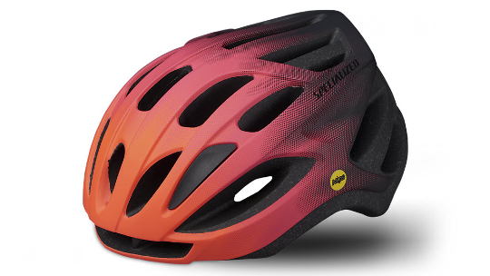 Buy Specialized Align MIPS Road Helmet  Online at thetristore.com