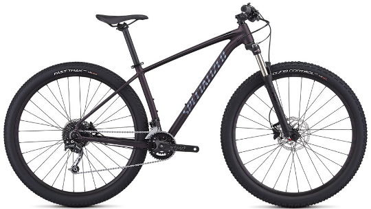 Buy Specialized Rockhopper Expert Women's Mountain Bike Online at thetristore.com