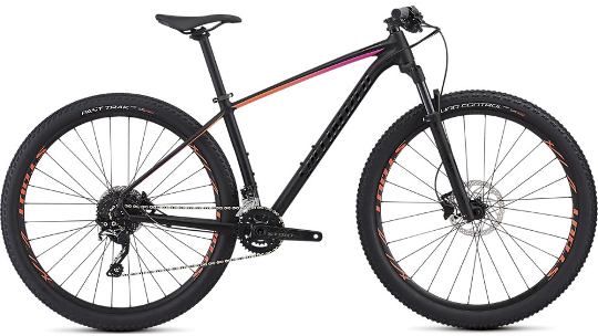 Buy Specialized Rockhopper Pro Women's Mountain Bike Online at thetristore.com