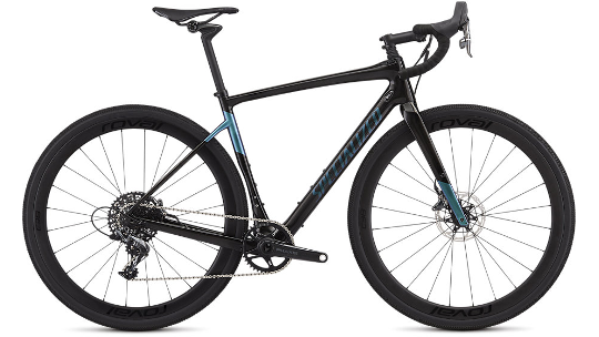 Buy Specialized Diverge Expert Men's Bike Online at thetristore.com