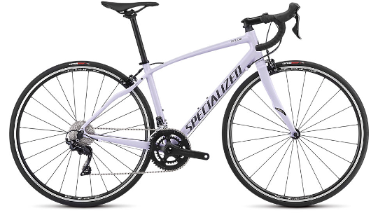 Buy Specialized Dolce Elite Women's Road Bike Online at thetristore.com