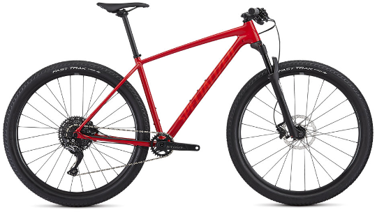 Buy Specialized Chisel Comp X1 Men's Mountain Bike Online at thetristore.com