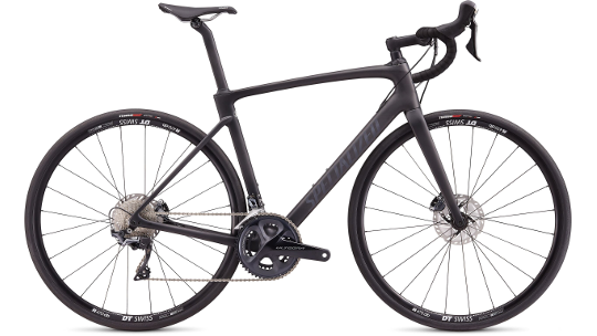 Buy Specialized Roubaix Comp Road Bike  Online at thetristore.com