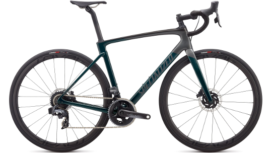 Buy Specialized Roubaix Pro Online at thetristore.com