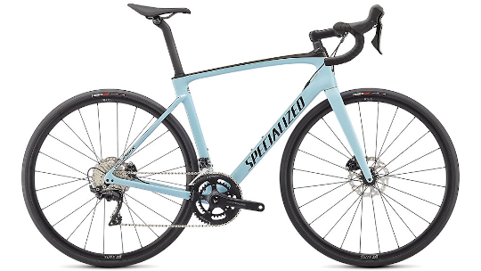 Buy Specialized Roubaix Sport  Online at thetristore.com