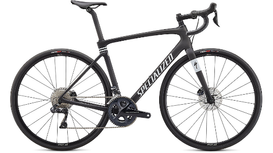 Buy Specialized Roubaix Expert Road Bike Online at thetristore.com