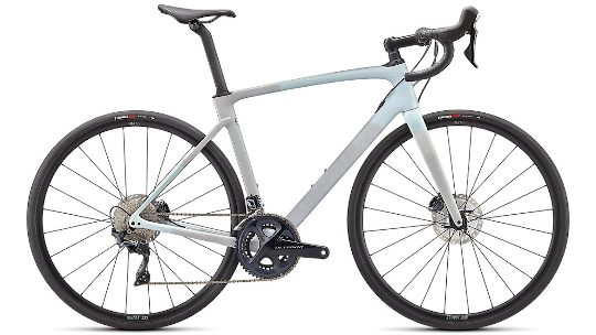 Buy Specialized Roubaix Comp Ultegra Road Bike Online at thetristore.com
