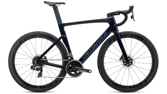 Buy Specialized Venge Pro SRAM eTAP  Online at thetristore.com