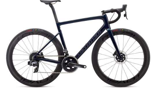 Buy Specialized Tarmac Pro Disc SRAM eTAP Online at thetristore.com