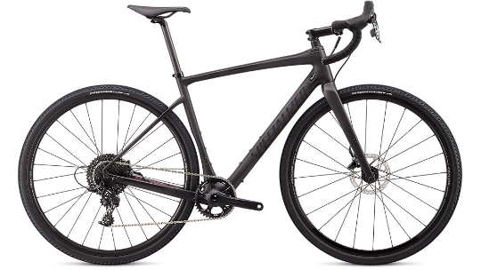 Buy Specialized Diverge X1 Gravel Bike  Online at thetristore.com