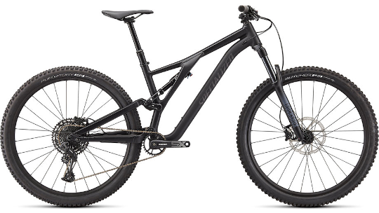Buy Specialized Stumpjumper Alloy Mountain Bike Online at thetristore.com