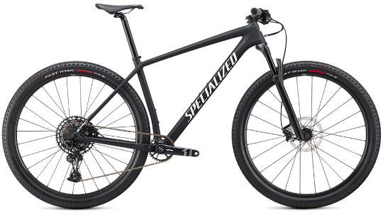 Buy Specialized Epic Hardtail Mountain Bike  Online at thetristore.com