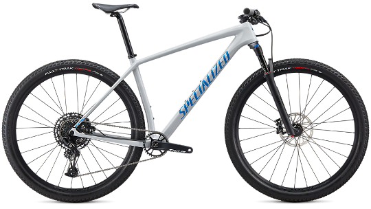 Buy Specialized Epic Hardtail Comp Mountain Bike Online at thetristore.com